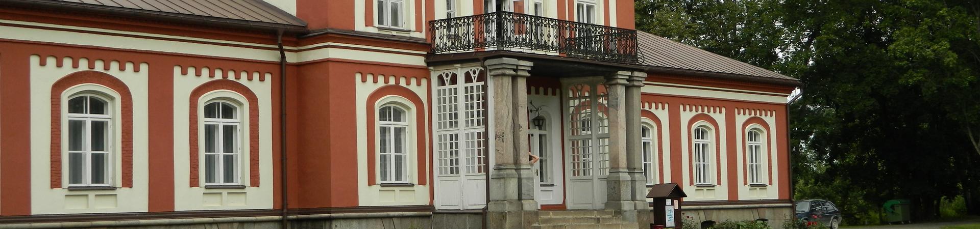 Alantos - mažosios Lietuvos kultūros sostinės ir amatų centro atidarymo šventė