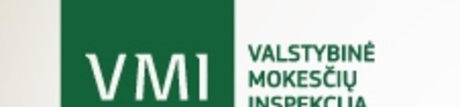 Per 80 tūkst. Lietuvos įmonių penktadienį pradės testuoti PVM sąskaitų faktūrų ir elektroninių važtaraščių sistemas