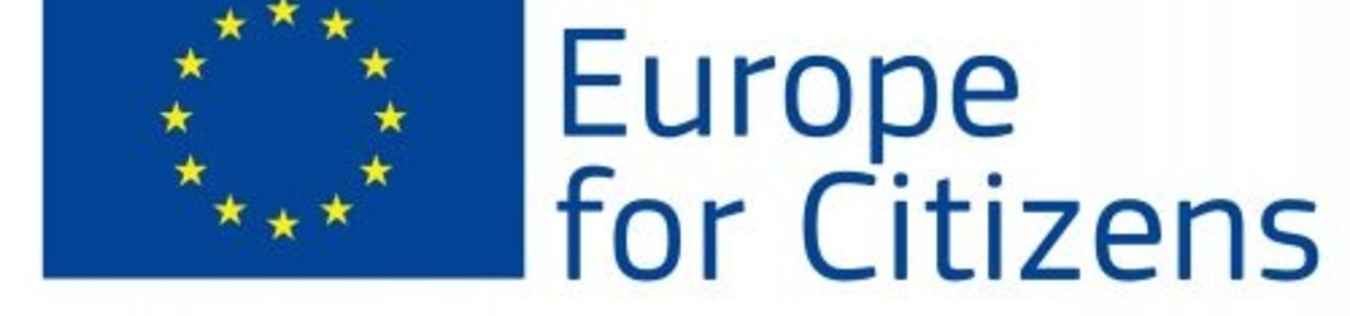 Pateikta paraiška Europos atminimo suvokimui gerinti