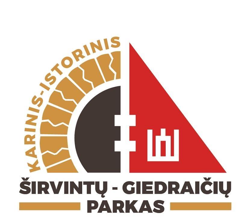 Širvintų - Giedraičių karinis - istorinis parkas
