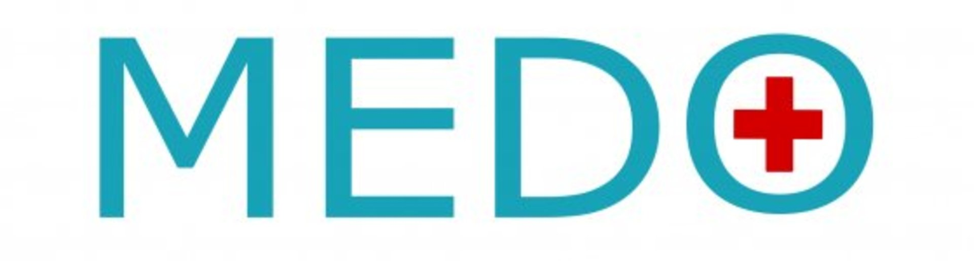Projektas MEDO, kuriame bus atsakoma į visus Jus dominančius, su sveikatos sutrikimu susijusius klausimus