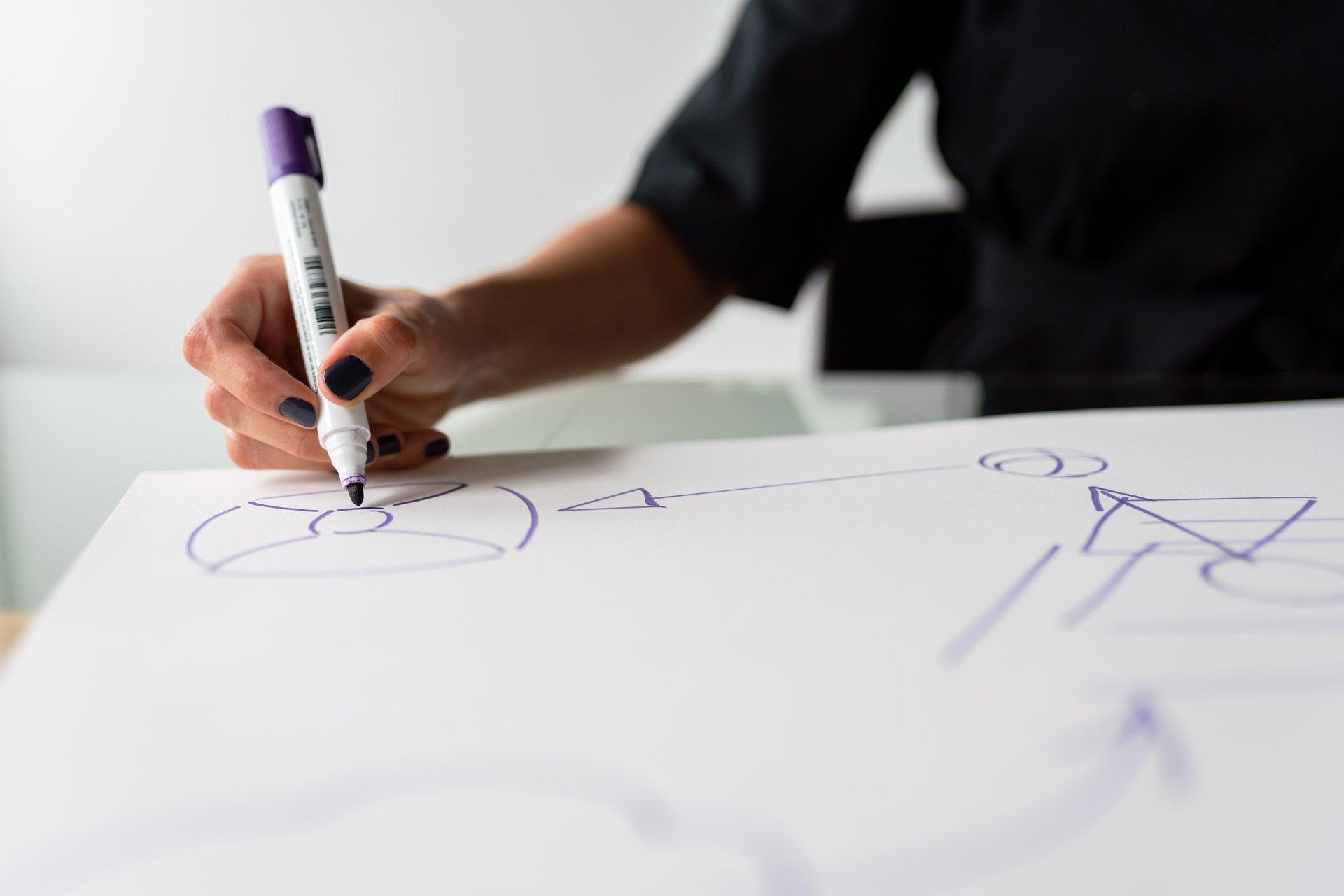 Prasidėjo registracija į mokymus apie vertės komunikaciją
