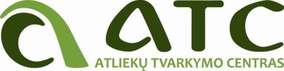Molėtų rajono savivaldybės administracija organizuoja gaminių atliekų surinkimą iš įmonių, įstaigų ir organizacijų
