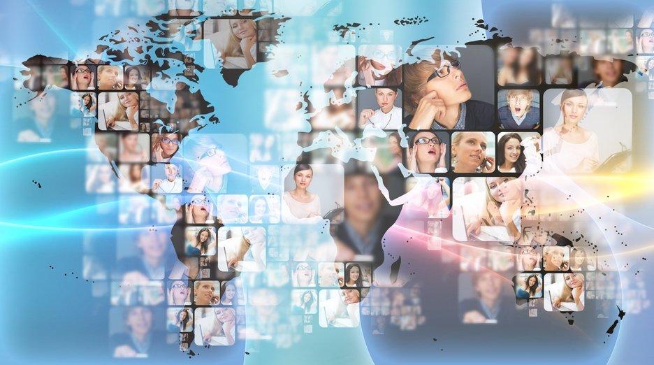 Keliauti po pandemijos bus lengviau – visas turizmo paslaugas rasime vienoje vietoje. Pirmą kartą Lietuvoje – visas turizmo sektoriau įmones jungianti duomenų bazė