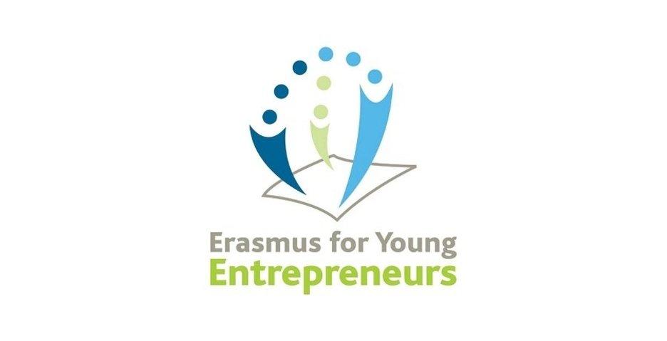 """""""Erasmus"""" programa – galimybė pradedantiesiems verslininkams"""