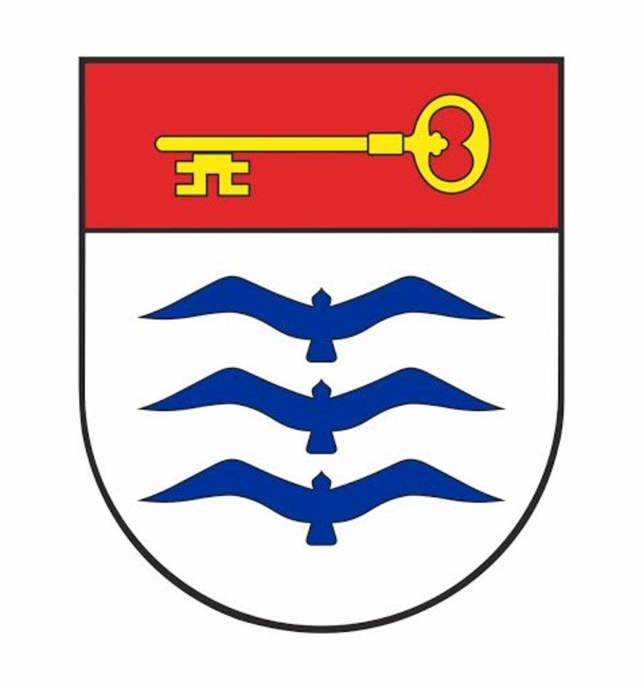 Draudžiama teikti apgyvendinimo paslaugas Molėtų rajone karantino metu