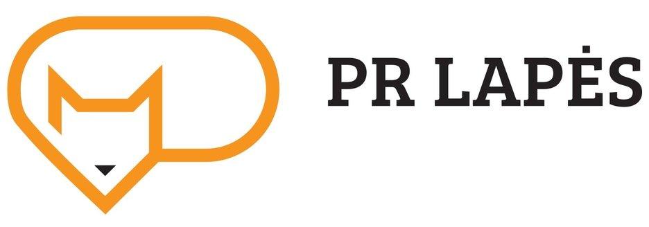 """Inovatyviam Molėtų rajono pažinimui – virtuali erdvė """"Molėtai kitaip"""" PR LAPĖS - Komunikacijos projektų apdovanojimai"""