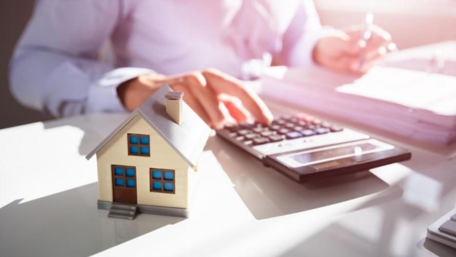 Nustatyti žemės mokesčio, nekilnojamojo turto mokesčio ir valstybinės žemės nuomos mokesčio tarifai 2022 metams