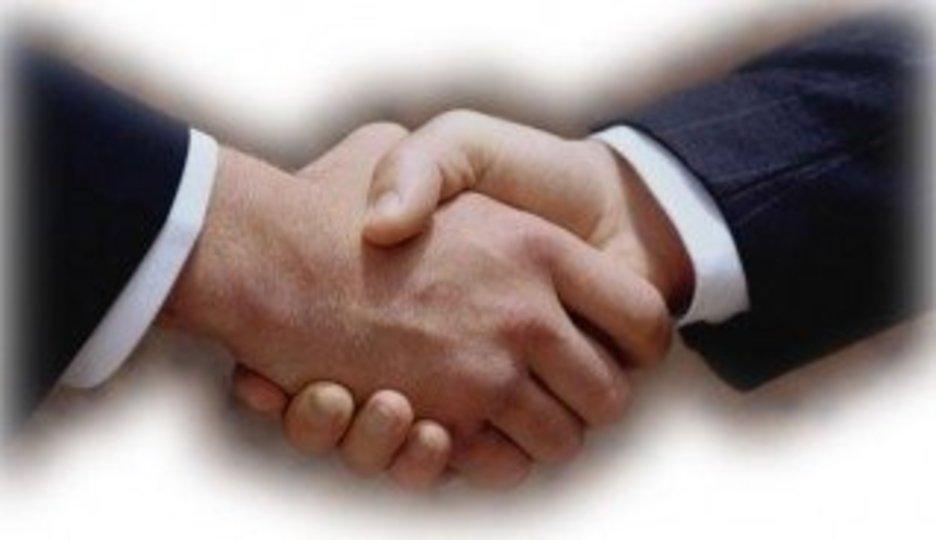 Kviečiame teikti paraiškas gauti paramą smulkiajam ir vidutiniam verslui
