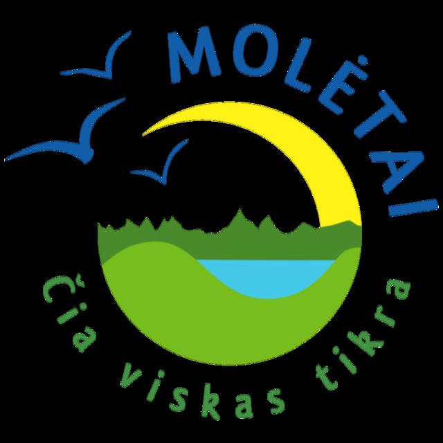Molėtų turizmo ir verslo informacijos centras skelbia konkursą