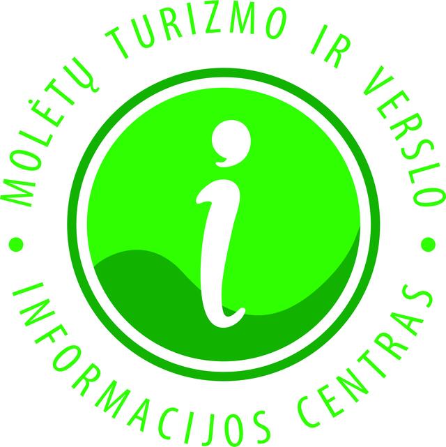 VšĮ Molėtų turizmo ir verslo informacijos centrui reikalingas (-a) turizmo vadybininkas (-ė).