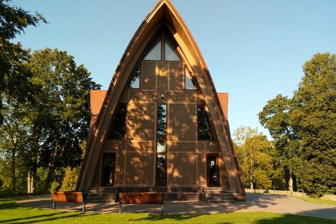 Dubingių Šv. Jurgio bažnyčia