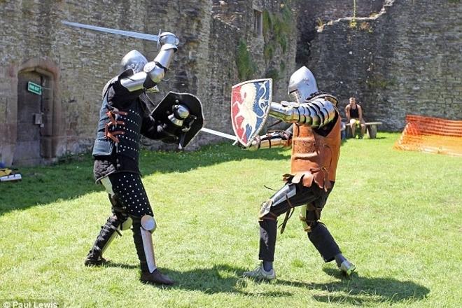 Sirvintu - Giedraičių battles