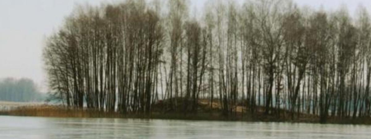 Malkėsto piliakalnis