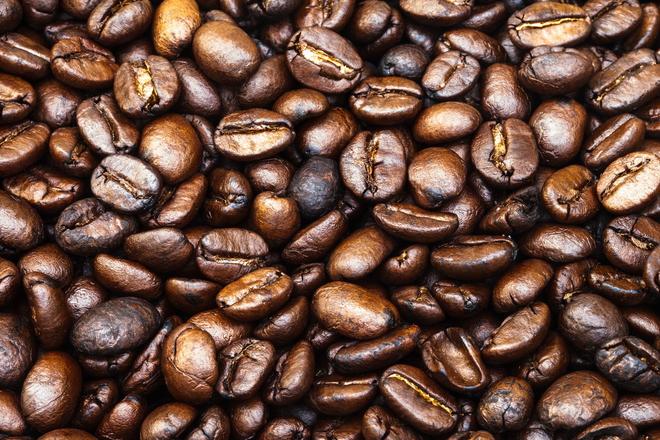 """Kavos degustacija """"Kavos kelias nuo pupelės iki Jūsų puodelio"""""""
